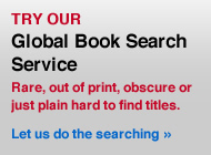 Banner-global-book-search