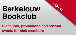 Join_the_berkelouw_book_club